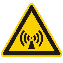 Urgent Alert warning prevents 5G electromagnetic attack on Tokyo, Smombie Gate | 5G | EMF