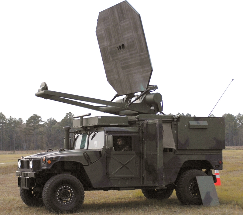 Military Active Denial System & Chinese USA UK 5G Rollout ARE THE SAME, Smombie Gate | 5G | EMF