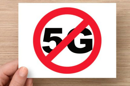 Tell the Sonoma County Supervisors to STOP 5G!, Smombie Gate | 5G | EMF
