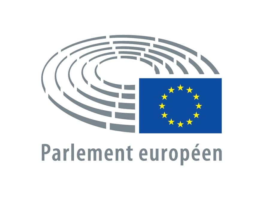 [Event] European Parliament: Phonegate Alert invited to speak at a Press Conference on 5G, Smombie Gate | 5G | EMF