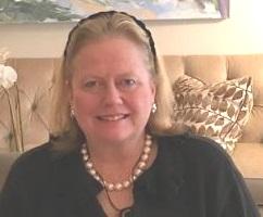 Camilla Rees 2