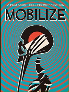 Mobilize: A Film About Cell Phone Radiation, Smombie Gate | 5G | EMF