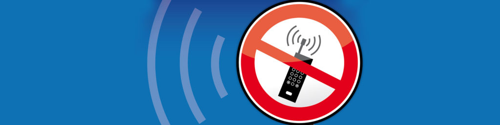 [Open letter] Protection of the health of users overexposed to mobile phone waves: the appeal from our associations to the government!, Smombie Gate | 5G | EMF