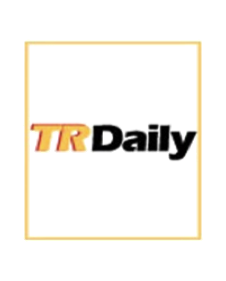 TR Daily: FCC Maintains Existing RF Exposure Limits, Smombie Gate | 5G | EMF