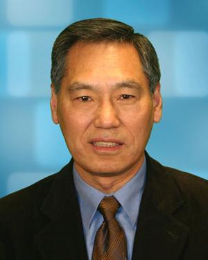 Dr. James C. Lin