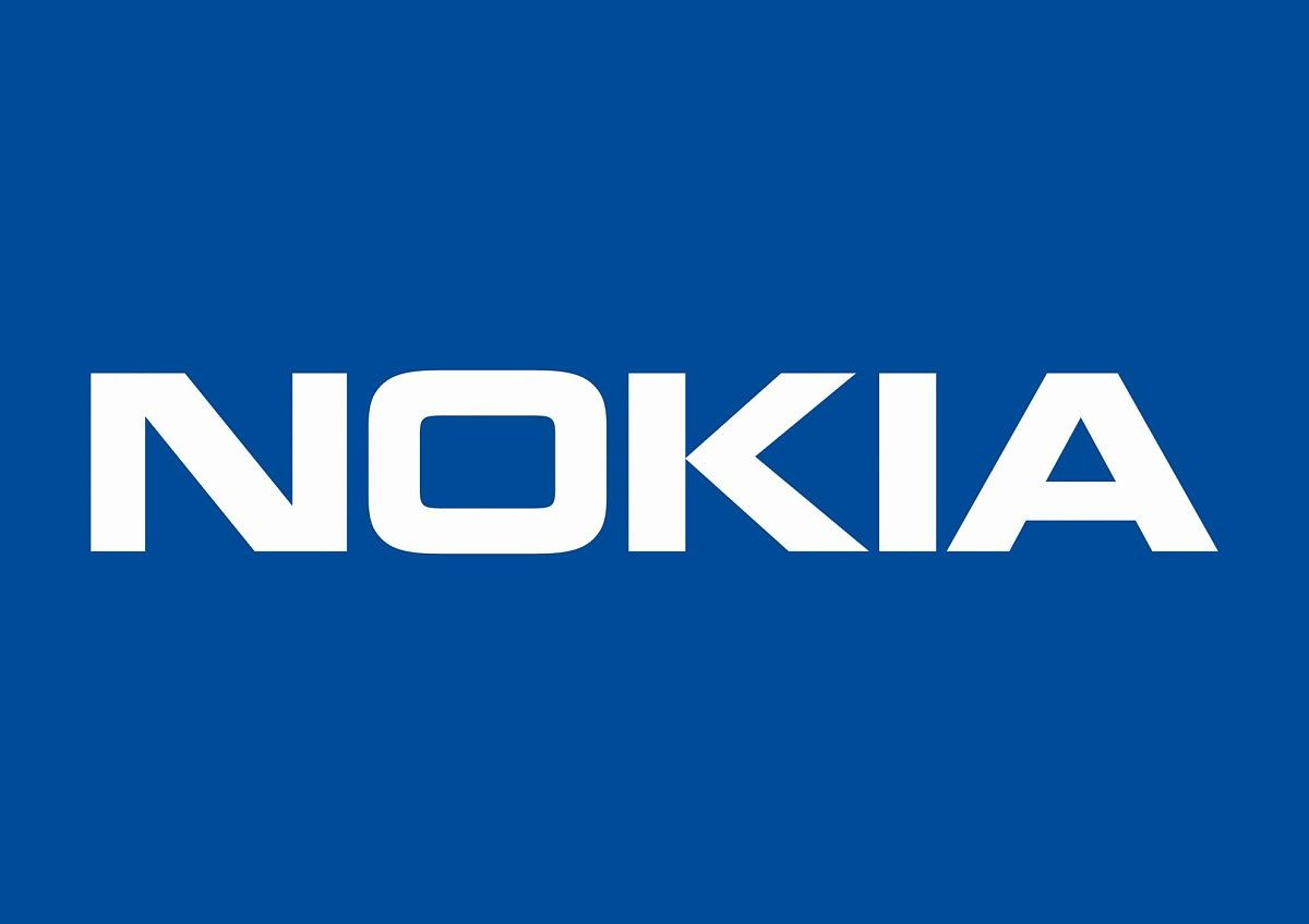 [Press release] Nokia 3.1 finally pinned by ANFR and its SAR updated, Smombie Gate | 5G | EMF