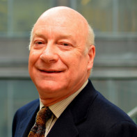 EHS debate on BRHP: Denis Henshaw responds to Martin Röösli, Smombie Gate | 5G | EMF