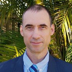 EHS debate on BRHP: Steve Weller commentaries on sensitivity research, Smombie Gate | 5G | EMF