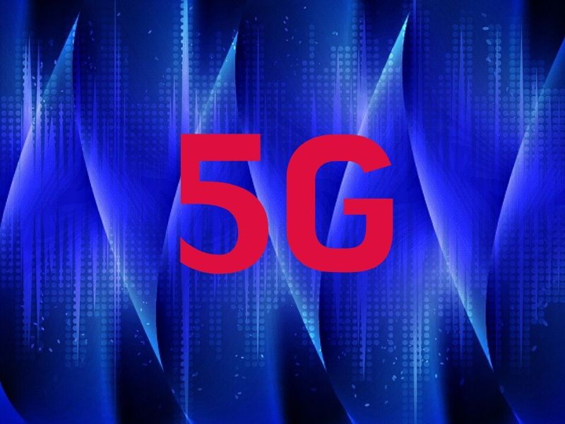 French operators face court action against 5G from environmental activists, Smombie Gate   5G   EMF
