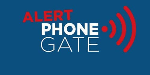 List of mobile phones with non-compliant SARs removed or updated in France, Smombie Gate | 5G | EMF