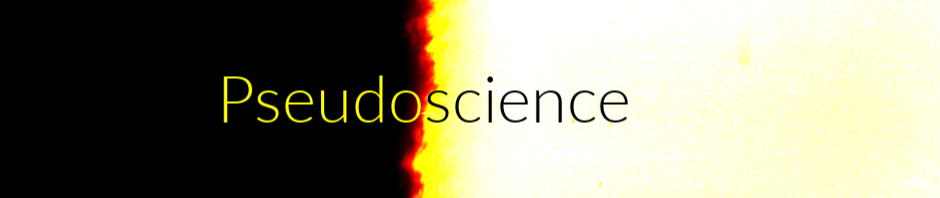 Pseudoscience, Smombie Gate | 5G | EMF