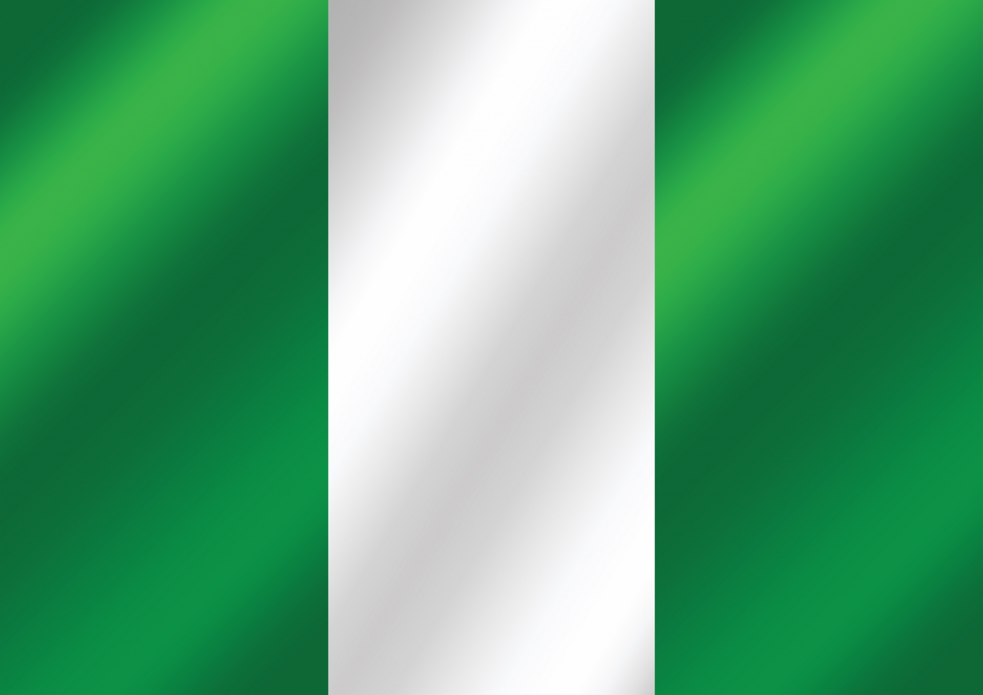 Nigeria Policy on 5G, Wireless and EMFs, Smombie Gate | 5G | EMF