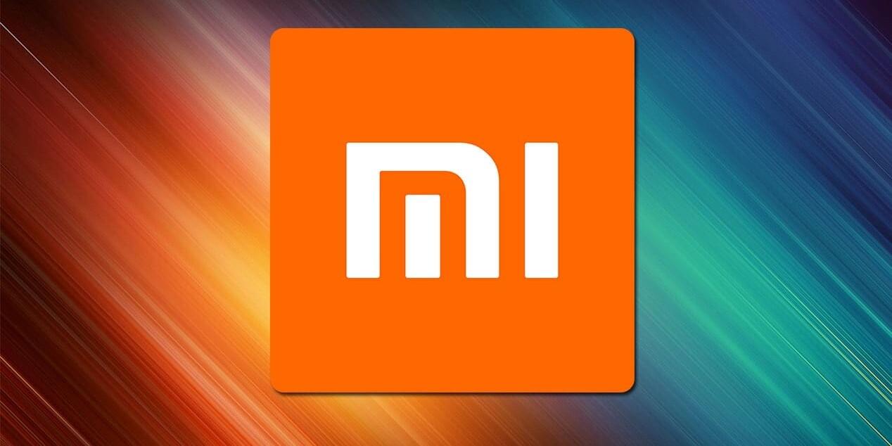 [Press Release] Phonegate: 60 plaintiffs file class action against Xiaomi, Smombie Gate | 5G | EMF