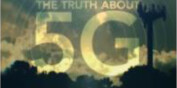 Four Corners report on 5G breaches ABC's Code of Practice, Smombie Gate | 5G | EMF