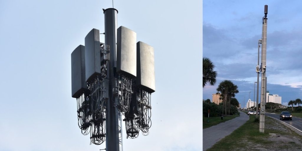 5G Coming to Your Front Yard … Did You Know?, Smombie Gate | 5G | EMF