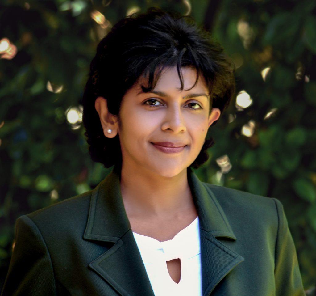Dr. Pri Bandara: Wireless Effects on Biology, Smombie Gate | 5G | EMF