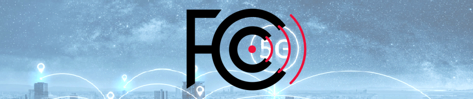 Federal Officials Are Challenging the FCC on 5G, Smombie Gate | 5G | EMF