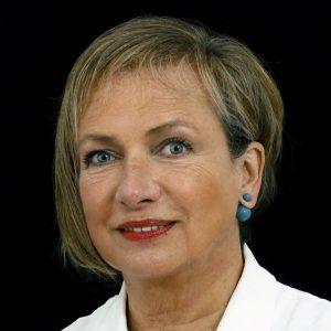 Fiorella Belpoggi, PhD, FIATP - Wireless Radiation and Health