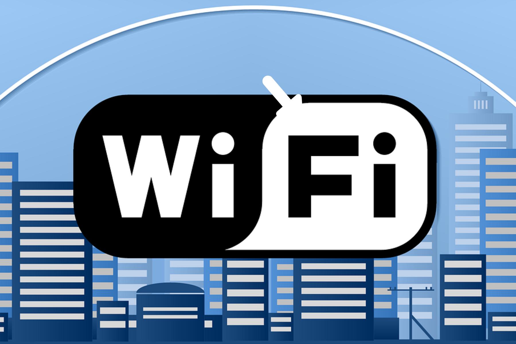 Scientific Citations on Wireless Radiation in Schools, Smombie Gate | 5G | EMF